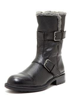 Calvin Klein Footwear  Gian Boot
