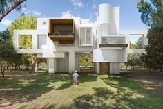 dionisio-gonzalez-trans-actions-architecture-designboom-04