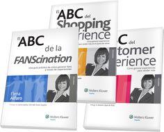 Aprovecha este verano para ponerte al día en Customer Experience y Emotional Marketing http://ow.ly/PP6Yi