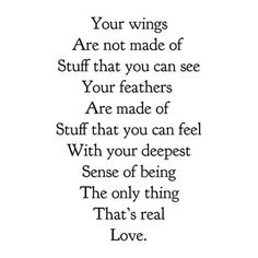 It's time to spread your wings. Tracy Chapman, Ordinary Lives, Mindset Quotes, S Quote, Real Love, Poems, Wings, Poetry Poem, Feelings