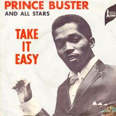 RIP Prince Buster - Ska Legend who shaped so much of the music we listen to today. Thank you for the music. Ska Music, Reggae Music, Music Icon, Rock Music, Boss Sound, Skinhead Reggae, Skinhead Style, Skinhead Girl, Prince Buster
