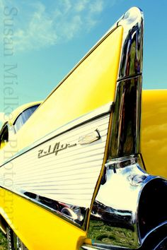 Chevy Poster And Vintage Cars On Pinterest