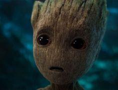 El pequeño Groot es la estrella en el nuevo trailer de Guardianes de la Galaxia 2 [Video] - http://www.notiexpresscolor.com/2016/12/04/el-pequeno-groot-es-la-estrella-en-el-nuevo-trailer-de-guardianes-de-la-galaxia-2-video/