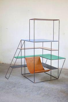 161 besten Furniture Bilder auf Pinterest in 2018   Chairs, Chair ...