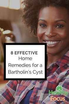 Bartholin Cyst Home Treatment That Works | Mommy Solutions