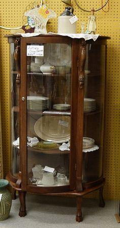 Kitchen Cabinets Dallas Craigslist