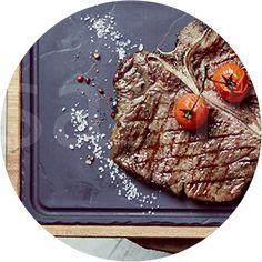 #focha42 | Kuchnia z włoskim temperamentem