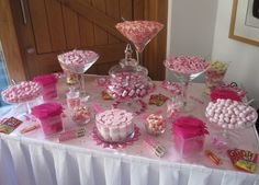 sweet favours - Google Search