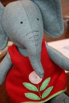97787a6e0bbb9 211 Best ELEPHANT CRAFTS images