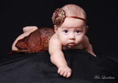 Gestantes e bebes.Lenalima,fotografa em BH
