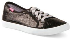 #Keds                     #kids                     #Keds #Kids #Shoes, #Girls #Little #Girls #Celeb #Sneakers                    Keds Kids Shoes, Girls or Little Girls Celeb Sneakers                                                   http://www.snaproduct.com/product.aspx?PID=5530411