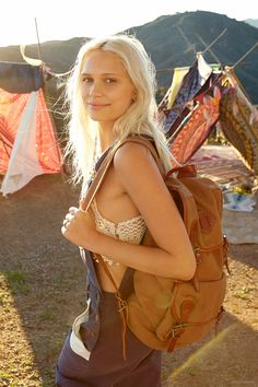 Get Ready for Festival Season with Urban Outfitters