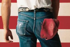 Are Politicians Too Dumb to Understand the Lyrics to 'Born in the USA'? Springsteen's 'Born in the U.S.A.' is an indictment of the government, the military-industrial complex, and the way we treat soldiers. Not exactly an election night anthem.