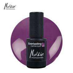new nails melkior