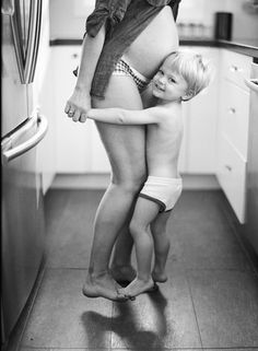 pregnant mother and child Joy Felicity Jane Maternity Pictures, Pregnancy Photos, Baby Pictures, Baby Photos, Family Photos, Future Life, Future Baby, Cute Kids, Cute Babies