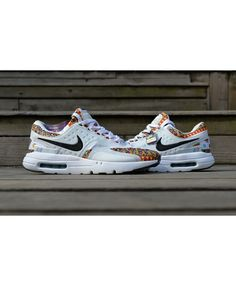 cb6730a0ef4 Order Nike Air Max Zero Mens Shoes Store5056 Mens Fashion Shoes