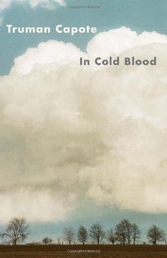 In Cold Blood by Truman Capote,http://www.amazon.com/dp/0679745580/ref=cm_sw_r_pi_dp_G-bdtb1NEJ6JGZZG