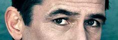 Continua il lungo processo di resurrezione da parte di The Killing, il thriller politico di AMC che, dopo essere stato cancellato dalla rete via cavo, è stato riportato in vita dagli studios Fox che lo producono, anche grazie al supporto di Netflix. Ma a questo ritorno non parteciperà Billy Campbell, come rivela Variety: l'attore che interpretava il ruolo del sindaco Darren Richmond, ferito e coinvolto nell'omicidio di Rosie Larsen, ha rifiutato di apparire nella 3^ stagione.