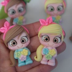 1 million+ Stunning Free Images to Use Anywhere Polymer Clay Figures, Polymer Clay Charms, Handmade Polymer Clay, Clay Dolls, Felt Dolls, Baby Pasta, Free To Use Images, Clay Baby, Clay Design