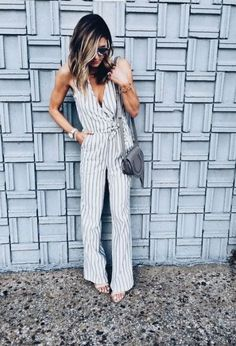 af133a221dee 15 Summer Street Style Trends We re Totally Obsessed With