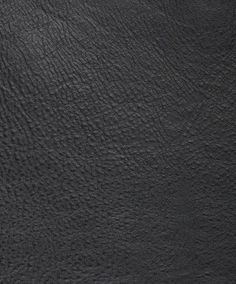 Yarwood Leather 'Hammersmith' in Black http://www.yarwoodleather.com/hammersmith-black.html