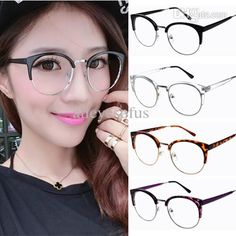 Best Eyeglasses Frame 2015 : 1000+ images about My Glasses for seeing on Pinterest ...