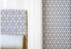 BN WALLCOVERINGS WALLPAPER - LAYERS 6
