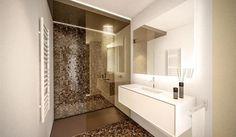 Appartement te koop in Knokke-Heist voor 1.135.140 euro met referentie 19300145381