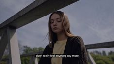 Best Movie Quotes, Tv Show Quotes, Film Quotes, Film Aesthetic, Quote Aesthetic, James And Alyssa, Movie Lines, Dark Photography, End Of The World