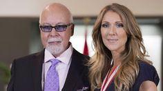 Laversióndigital.com: Muere de cáncer esposo de cantante Céline Dion