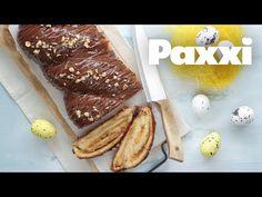 Τσουρέκι Bueno που θα λατρέψεις! | Πάσχα | Paxxi (E248) - YouTube