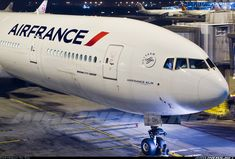 Boeing 777-328/ER - Air France | Aviation Photo #2168282 | Airliners.net