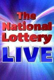 Watch Lottery Draw Live Online. Various games and entertainment to try and keep studio and TV audience interested for up to 30 minutes before the climax: drawing the lottery numbers