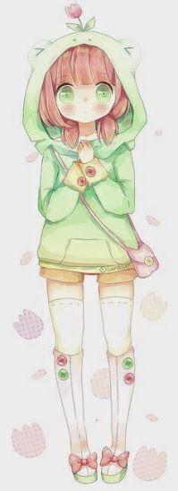 moe #Animes