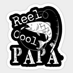 Pop Stickers, Funny Stickers, Custom Stickers, Fathers Day Puns, Cool Uncle, Cool Pops, Father's Day T Shirts, Favorite Tv Shows, Poppies