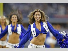 0d3892323 Football is back and so are the DCC! Hot Cowboys, Dallas Cowboys, Football