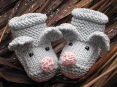 http://knitting.myfavoritecraft.org/baby-knitting-patterns/