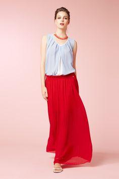 Pantalone Gaudì  bafca0d4e35