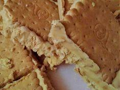 Παγωτό σάντουιτς!!! Sandwiches, Dairy, Pie, Ice Cream, Sweets, Cheese, Desserts, Food, Torte