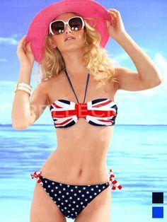 #swimwear #swimwear #swimwear #swimwear #swimwear #swimwear