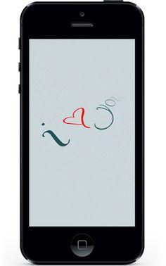Free Wallpaper Phone: Wallpaper iphone 6S Plus