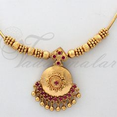Jewellery Names In Sanskrit Gold Mangalsutra Designs, Gold Earrings Designs, Gold Jewellery Design, Necklace Designs, Antique Jewellery, Jewellery Sale, Gold Designs, Bridal Jewellery, Gold Jewelry Simple