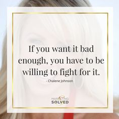 25 Quotes From Female Entrepreneurs to Empower, Motivate, & Inspire You. Chalene Johnson Quotes // Female Entrepreneur Quotes // Success Quotes // Female Entrepreneurs // Female Empowerment // Business Motivation Quotes // GirlBoss