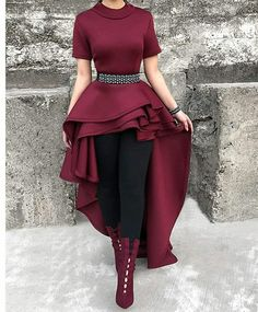 Indian Gowns Dresses, Indian Fashion Dresses, Indian Designer Outfits, Girls Fashion Clothes, Fashion Outfits, Indian Outfits, Stylish Dresses For Girls, Stylish Dress Designs, Designer Party Wear Dresses