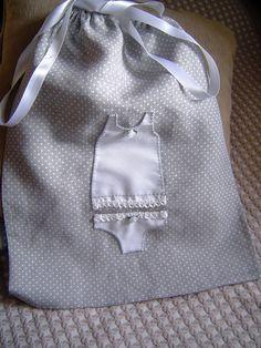 bossa nena