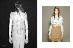 Roman Goebel Editorial Photography | Trendland: Design Blog & Trend Magazine