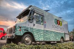 We are thrilled to announce that starting tonight and EVERY Tuesday night you can find us at Irvine Lanes, pictured here last month.  Now every Tuesday can be 'Taco Tuesday'!  Also, today we've got two stops: (1) LUNCH 11A to 2P @ Von Karman Corp Ctr, 16815 Von Karman, Irvine CA; and (2) DINNER 5:30P to 9P @ Irvine Lanes, 3415 Michelson Dr, Irvine CA.  Join us!  #tacotruck #tacocatering #irvine #tacotuesday
