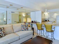 650 Beach Road #YI 113, Key Largo FL For Sale - Trulia