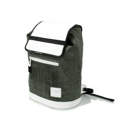 ELEMENTS DRY_PACK ForestMist   Men's Accessories from the BRENMI Store (Bags, Wallet, Bracelets, Necklace, Watches)
