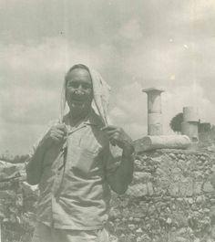 Halikarnas Balıkçısı - Cevat Şakir Kabaağaçlı - The Fisherman of Halicarnassus